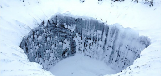 crater-siberia-superfaveadores