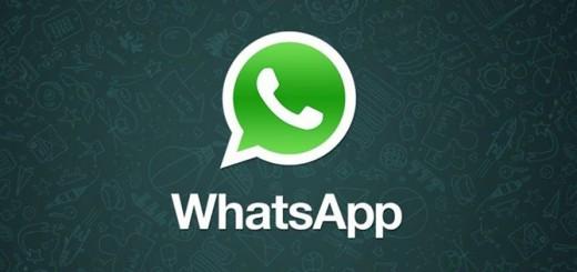doble check azul whatsapp