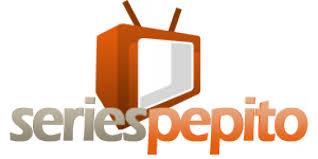 Cierra SeriesPepito.com. Te contamos las alternativas.
