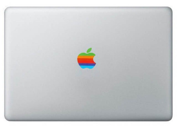 anuncio-macbook-air-manzana-retro